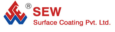 SEW SURFACE COATING PVT. LTD.
